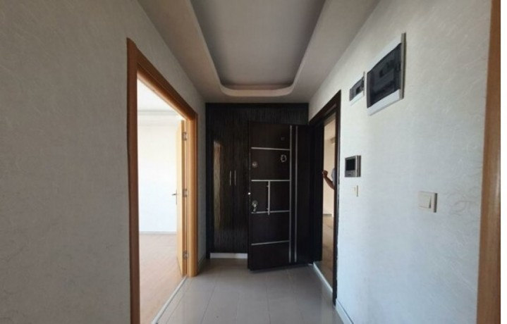 spacious-21-separate-kitchen-on-lux-site-with-pool-varsak-entrance-big-6