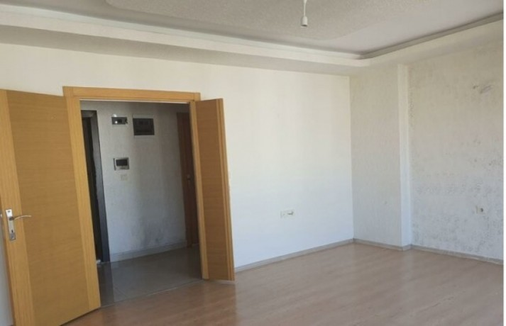 spacious-21-separate-kitchen-on-lux-site-with-pool-varsak-entrance-big-5
