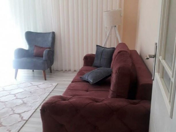 21-apartment-in-antalya-kepez-big-12
