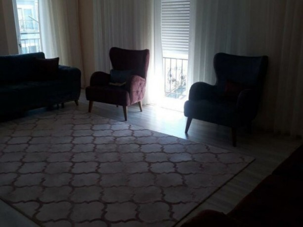 21-apartment-in-antalya-kepez-big-15