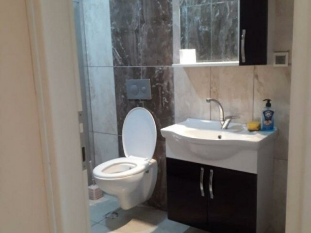 21-apartment-in-antalya-kepez-big-9