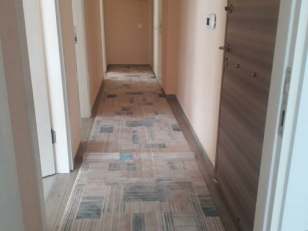 21-apartment-in-antalya-kepez-big-2