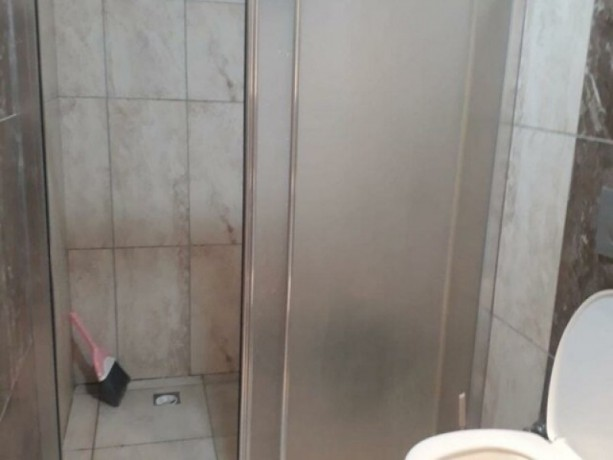 21-apartment-in-antalya-kepez-big-8