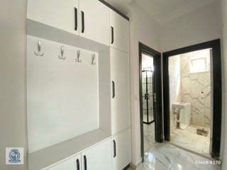 Apartment 2 + 1 separate kitchen 90m2 zero super luxury
