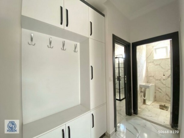 apartment-2-1-separate-kitchen-90m2-zero-super-luxury-big-0