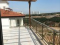 5-1-large-duplex-apartment-in-cankaya-district-small-13