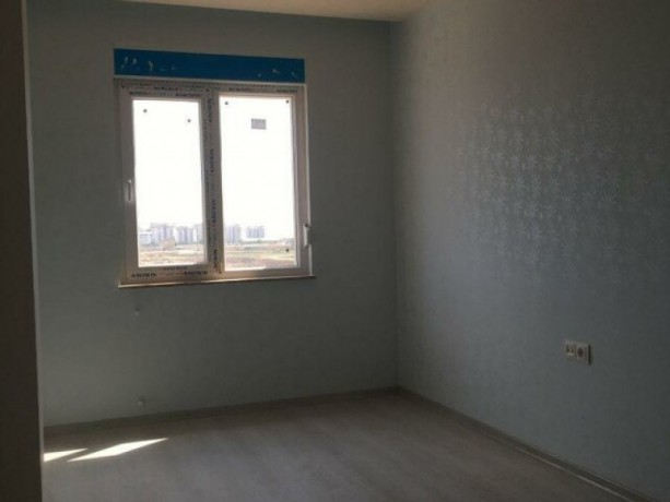 5-1-large-duplex-apartment-in-cankaya-district-big-5