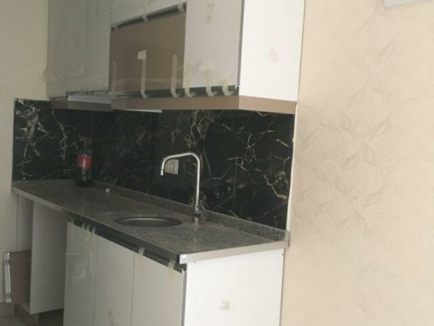 5-1-large-duplex-apartment-in-cankaya-district-big-6