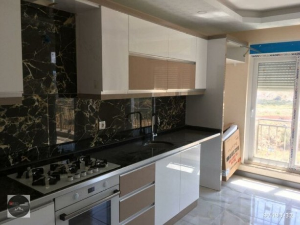 5-1-large-duplex-apartment-in-cankaya-district-big-10