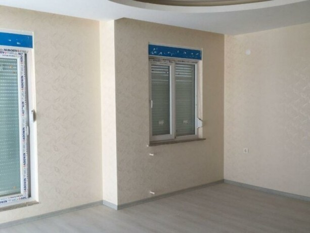 5-1-large-duplex-apartment-in-cankaya-district-big-4
