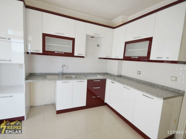 cheap-apartment-for-sale-on-a-floor-of-200-m2-kepez-big-1