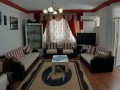 21-apartment-50-meters-to-sea-separate-kitchen-110-m2-alanya-small-7