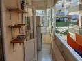 21-apartment-50-meters-to-sea-separate-kitchen-110-m2-alanya-small-3
