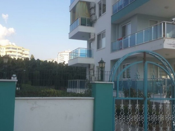 11-apartment-furnished-on-angels-homes-site-big-15