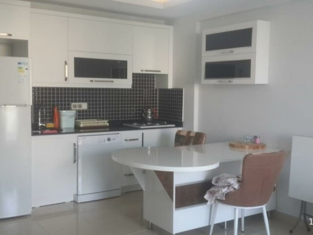 11-apartment-furnished-on-angels-homes-site-big-10