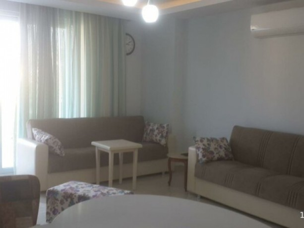11-apartment-furnished-on-angels-homes-site-big-7
