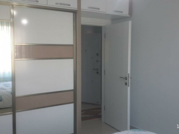11-apartment-furnished-on-angels-homes-site-big-18