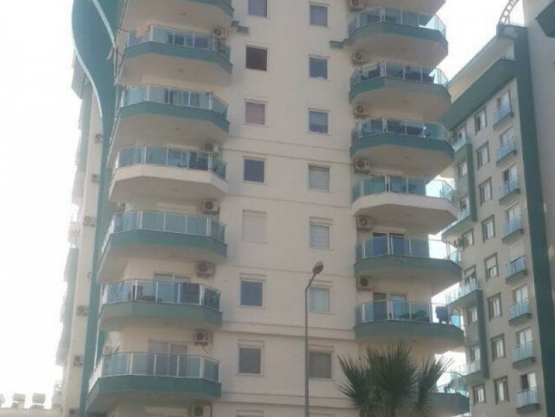 11-apartment-furnished-on-angels-homes-site-big-2