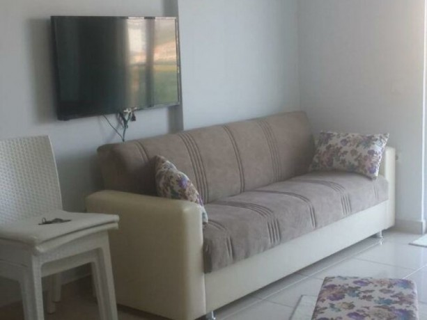 11-apartment-furnished-on-angels-homes-site-big-16