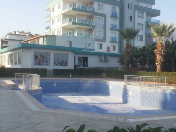 11-apartment-furnished-on-angels-homes-site-big-1