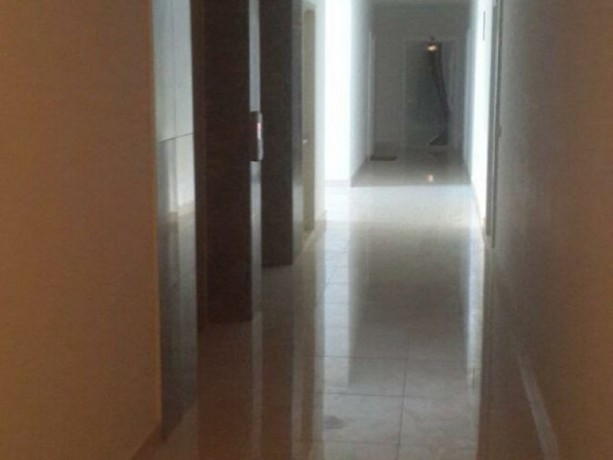 11-apartment-furnished-on-angels-homes-site-big-4