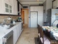 antalya-cankaya-mah-3-1-for-sale-full-sea-view-mezzanine-decking-small-12