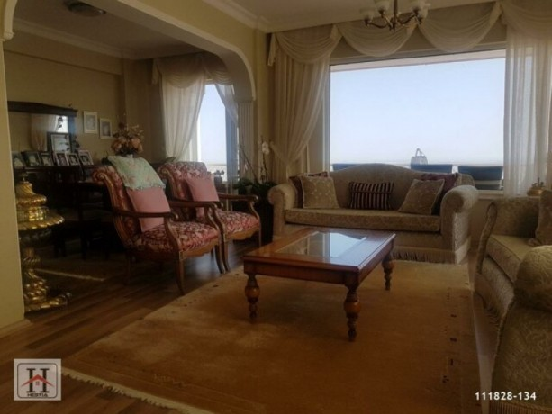 antalya-cankaya-mah-3-1-for-sale-full-sea-view-mezzanine-decking-big-14