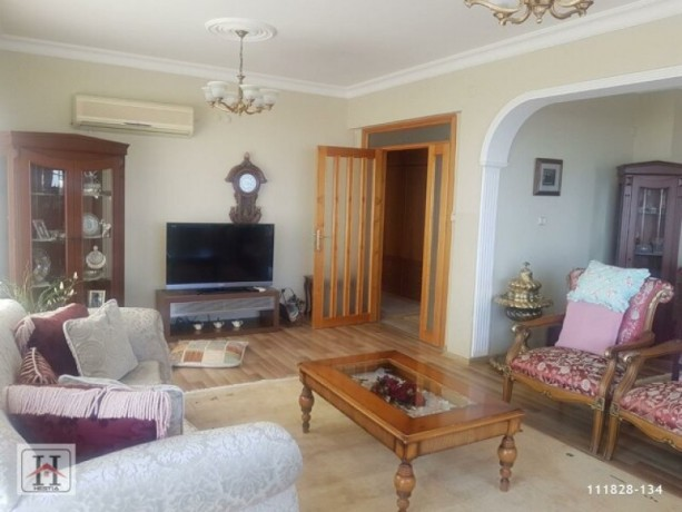 antalya-cankaya-mah-3-1-for-sale-full-sea-view-mezzanine-decking-big-17