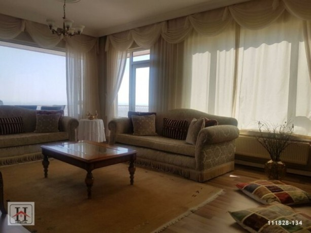 antalya-cankaya-mah-3-1-for-sale-full-sea-view-mezzanine-decking-big-6