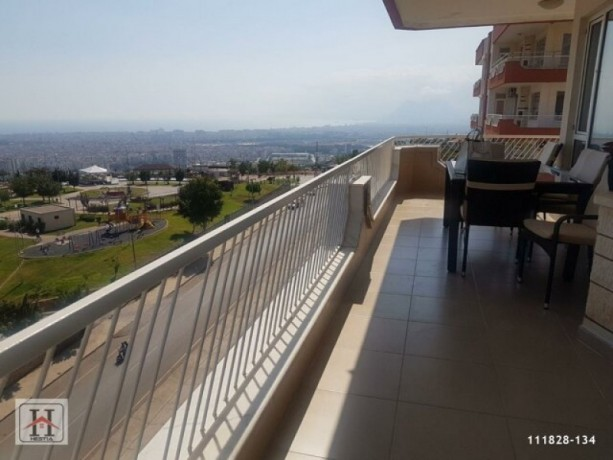 antalya-cankaya-mah-3-1-for-sale-full-sea-view-mezzanine-decking-big-2