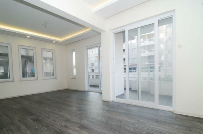 21-apartment-for-sale-in-alanya-oba-with-separate-kitchen-big-2