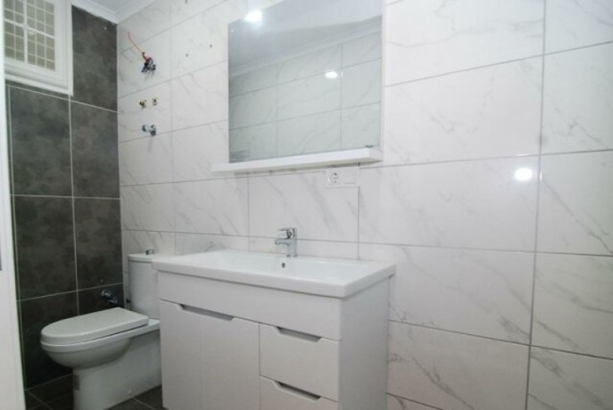 21-apartment-for-sale-in-alanya-oba-with-separate-kitchen-big-3