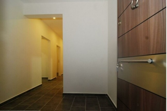 21-apartment-for-sale-in-alanya-oba-with-separate-kitchen-big-1