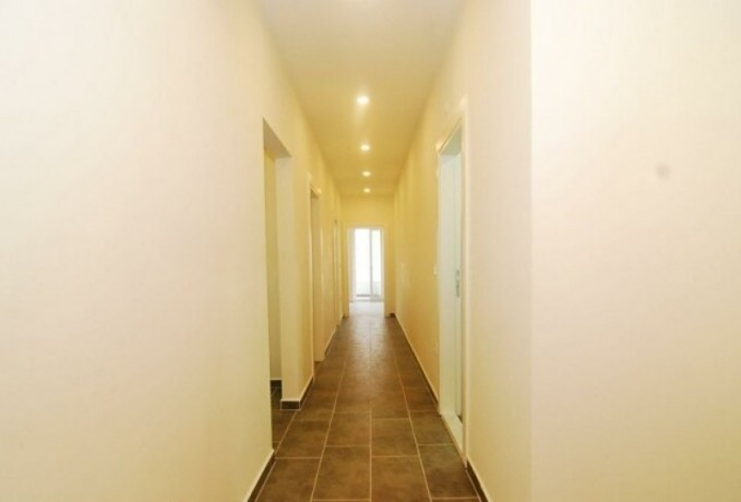 21-apartment-for-sale-in-alanya-oba-with-separate-kitchen-big-0