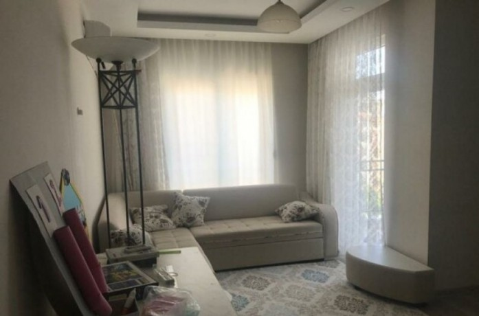 21-clean-apartment-for-urgent-sale-in-gulveren-antalya-city-big-1