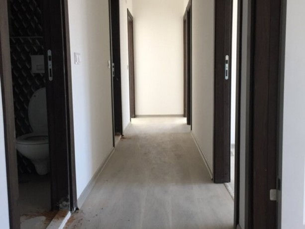 muratpasa-kizillarik-3-1-zero-street-apartment-for-sale-big-0