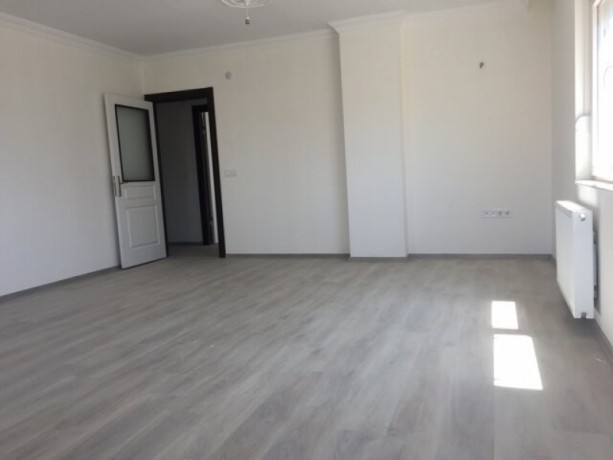 muratpasa-kizillarik-3-1-zero-street-apartment-for-sale-big-4