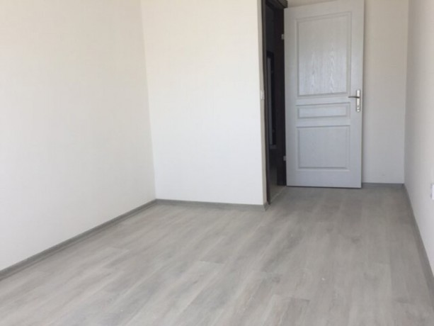 muratpasa-kizillarik-3-1-zero-street-apartment-for-sale-big-1