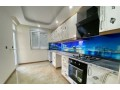 tram-street-side-2-1-separate-kitchen-90m2-zero-residential-super-luxury-small-0