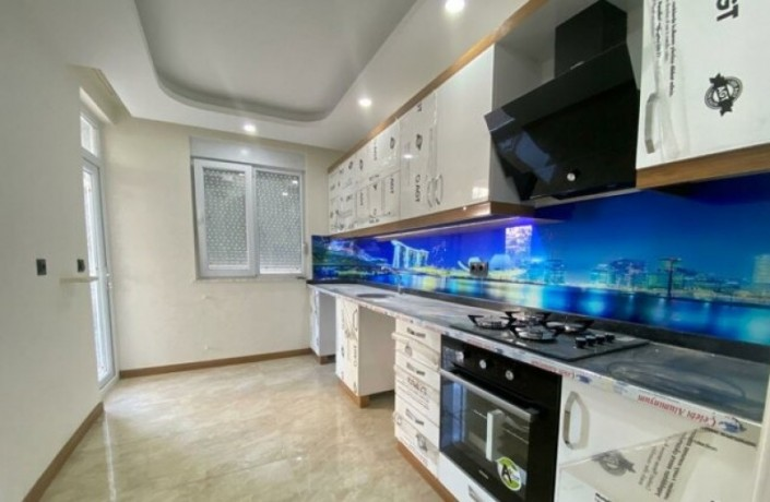 tram-street-side-2-1-separate-kitchen-90m2-zero-residential-super-luxury-big-0