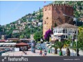 alanya-4-star-hotel-for-sale-300-bed-by-red-castle-beach-small-4