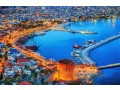 alanya-4-star-hotel-for-sale-300-bed-by-red-castle-beach-small-1