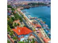 alanya-4-star-hotel-for-sale-300-bed-by-red-castle-beach-small-0