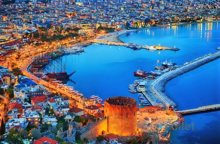 alanya-4-star-hotel-for-sale-300-bed-by-red-castle-beach-big-1