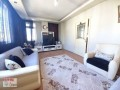 spacious-2-1-duplex-apartment-with-unopened-room-in-teomanpasa-small-5