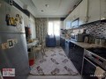 spacious-2-1-duplex-apartment-with-unopened-room-in-teomanpasa-small-6