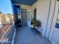spacious-2-1-duplex-apartment-with-unopened-room-in-teomanpasa-small-2