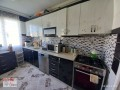 spacious-2-1-duplex-apartment-with-unopened-room-in-teomanpasa-small-7
