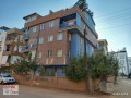 spacious-2-1-duplex-apartment-with-unopened-room-in-teomanpasa-small-0