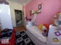 spacious-2-1-duplex-apartment-with-unopened-room-in-teomanpasa-small-12